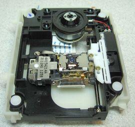 RAF3112AS Panasonic