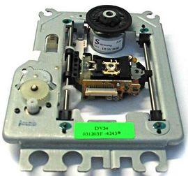 SFHD60-CCM