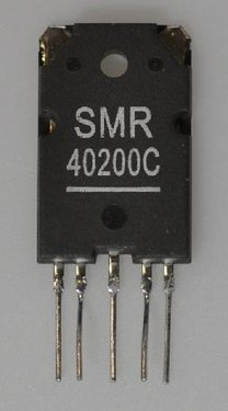 SMR40200C Samsung gh2
