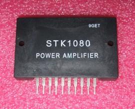 STK1080 Sanyo