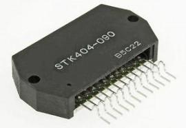 STK404-090 Sanyo