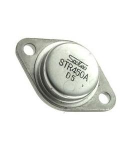 STR450A Sanken gh2