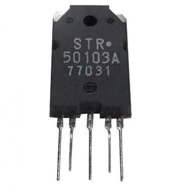 STR50103A Sanken gh1
