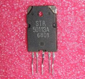 STR50113A Sanken sk