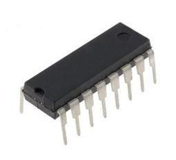STV2145 ST® Pd1