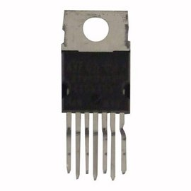STV9302B ST® md1