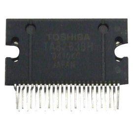 TA8263BH Toshiba kh1