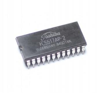 TC5517AP Toshiba fi1