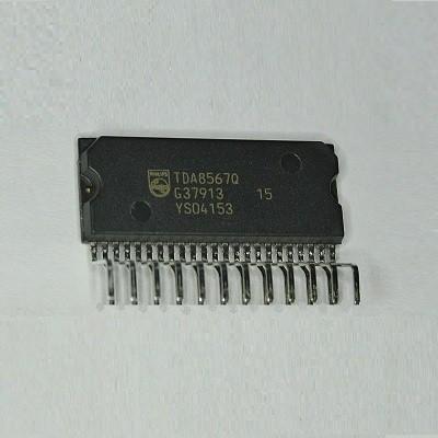 TDA8567Q NXP ab1