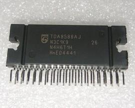 TDA8588AJ Philips ad1