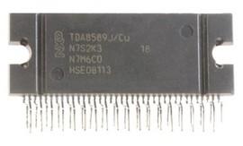 TDA8589J Philips ad1
