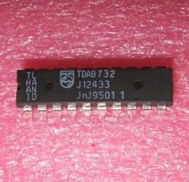 TDA8732 Philips sk