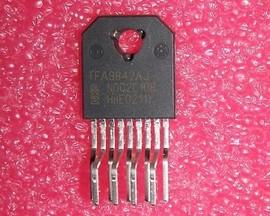 TFA9842AJ Philips cc1