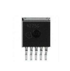 TLE4275G Infineon cs