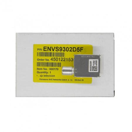 Tuner ENVS9302D5F Panasonic