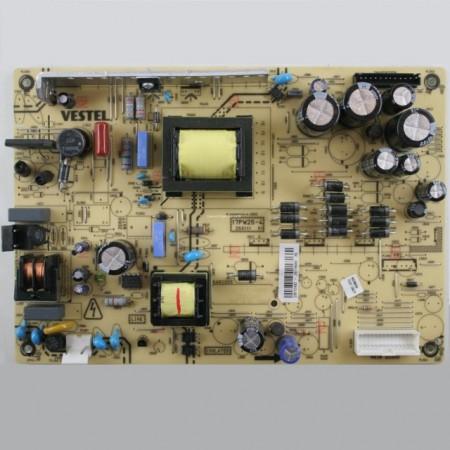 17PW25-4 MB62 Vestel