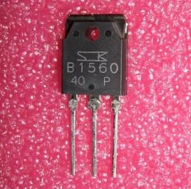2SB1560 Sanken