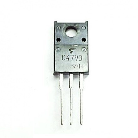 2SC4793 Toshiba