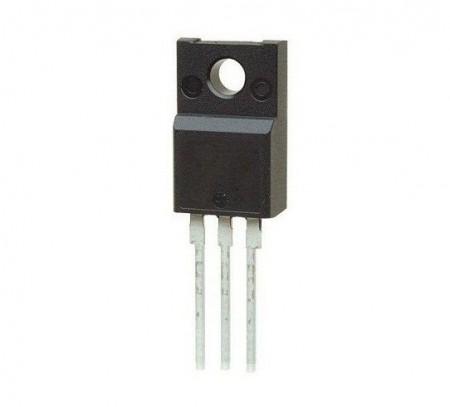 2SC5171 ISC/PMC