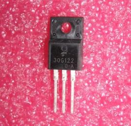 30G122 Toshiba