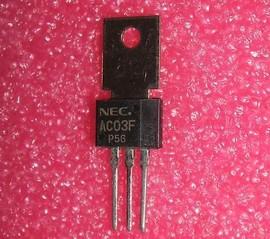 AC03F NEC gf5