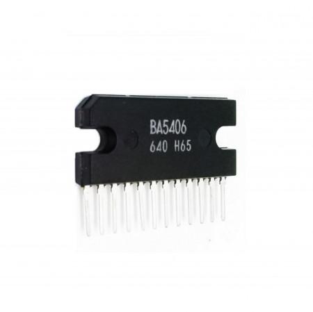 BA5406 Rohm ga1