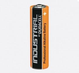 Baterie Alcalina 1,5V LR06 Duracell