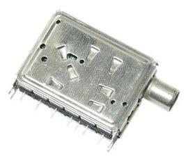 BTPAC411 Sony