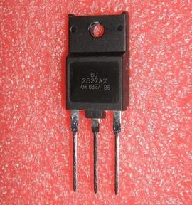 BU2527AX NXP