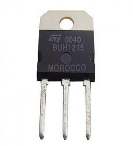 BUH1215 ST®