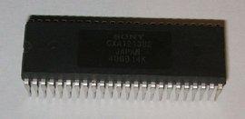 CXA1213BS Sony di1