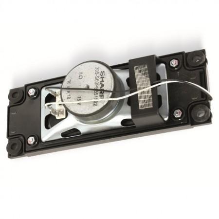 Difuzor 8R / 15W Sharp