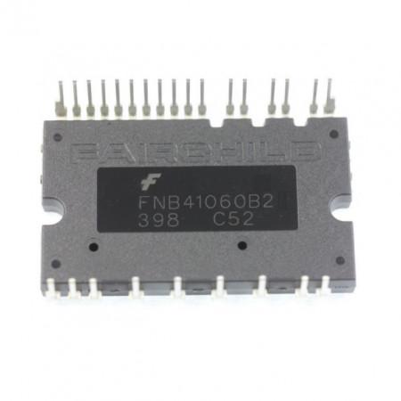 FNB41060B2 Fairchild kt