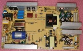 FSP199-4M02 Philips