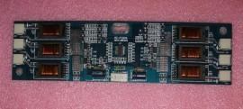 Invertor INV6L-V14
