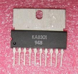 KA8301 Samsung ae1