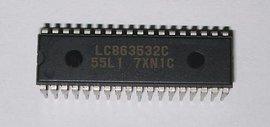 LC863532C-55L1 gi1