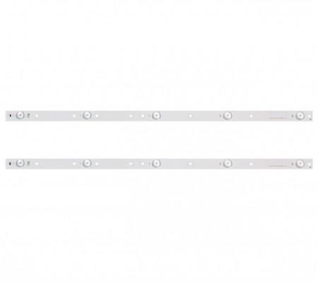 """LED Bar 32"""" 5LED 2BUC SVH320AJ4"""