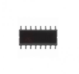 OZ9981GN ETC ra2