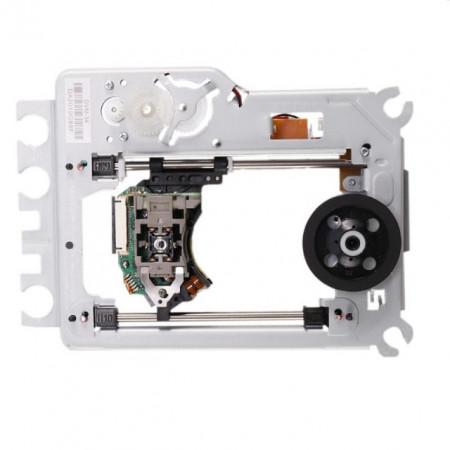 SFHD65 / SFHD850 CDM Sanyo