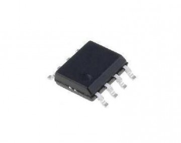 SI4800B Vishay jc1