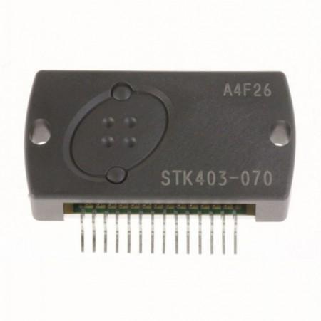 STK403-070 Sanyo