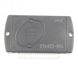 STK433-890 Sanyo