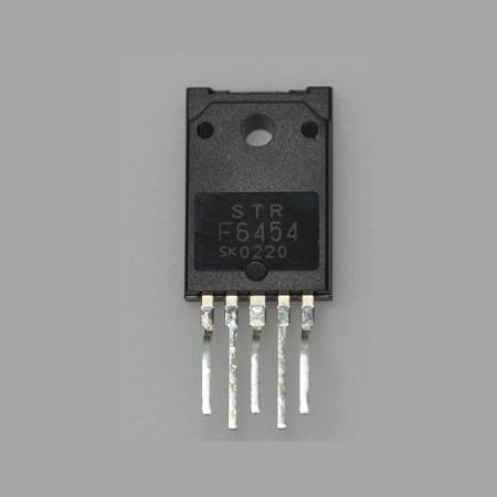 STRF6454 Sanken kh2