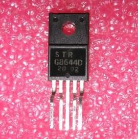 STRG8644D LG ae4