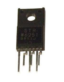 STRW6251 LG le2