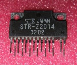 STRZ2014 Sanken jj1