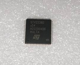STV2238D ST® bg5