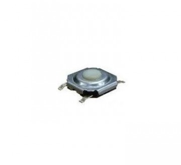 Tact switch 3x3x1.4 SMD