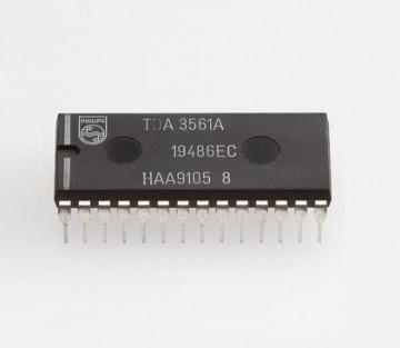 TDA3561A Philips fi1